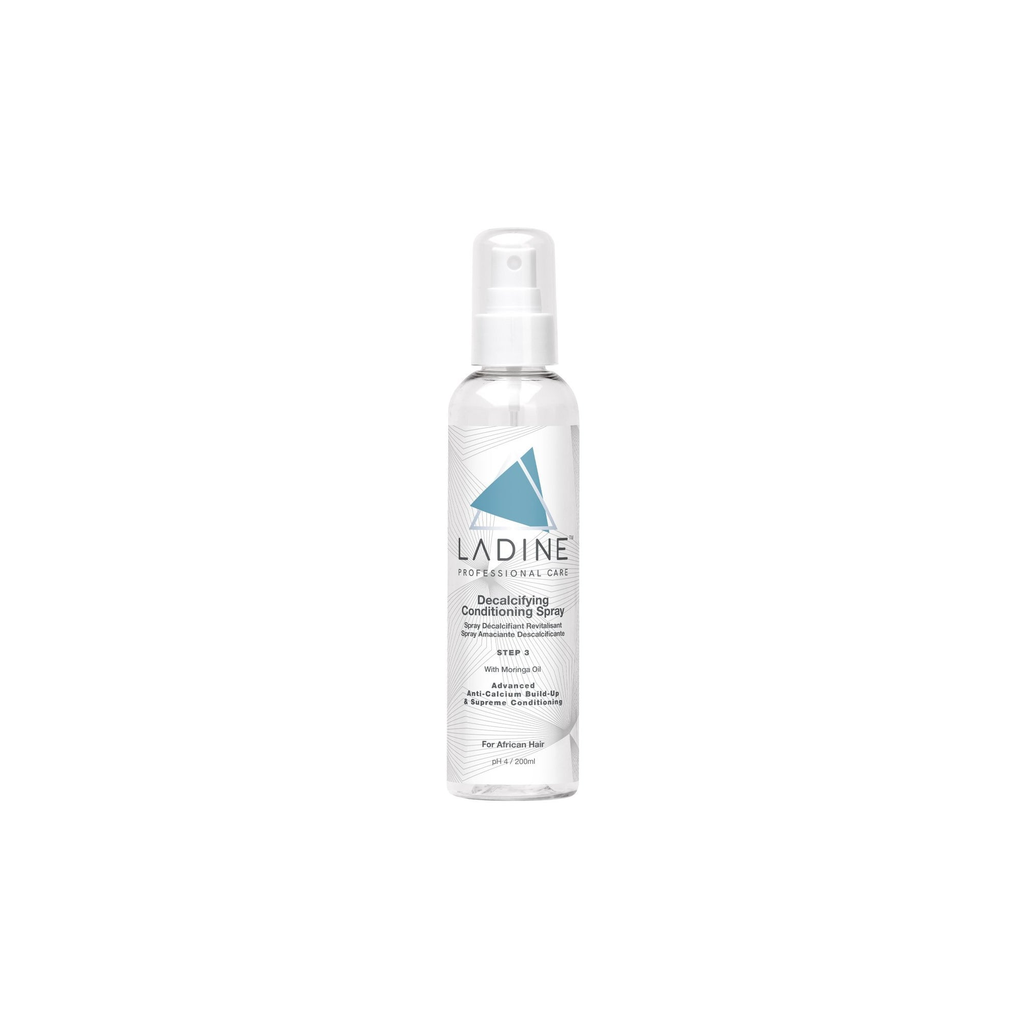 Ladine Decalcifying Conditioning Spray