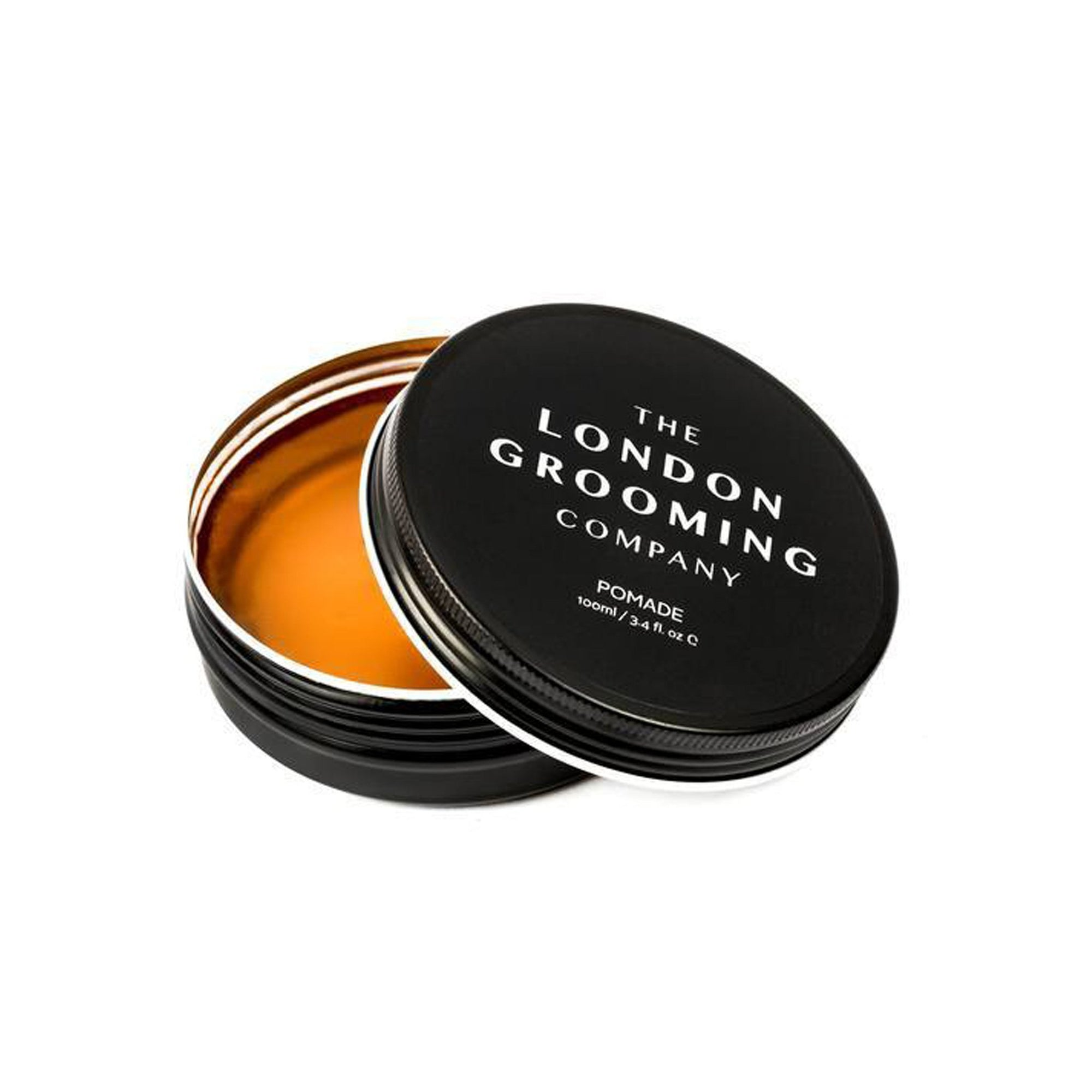 London Grooming Pomade 100ml