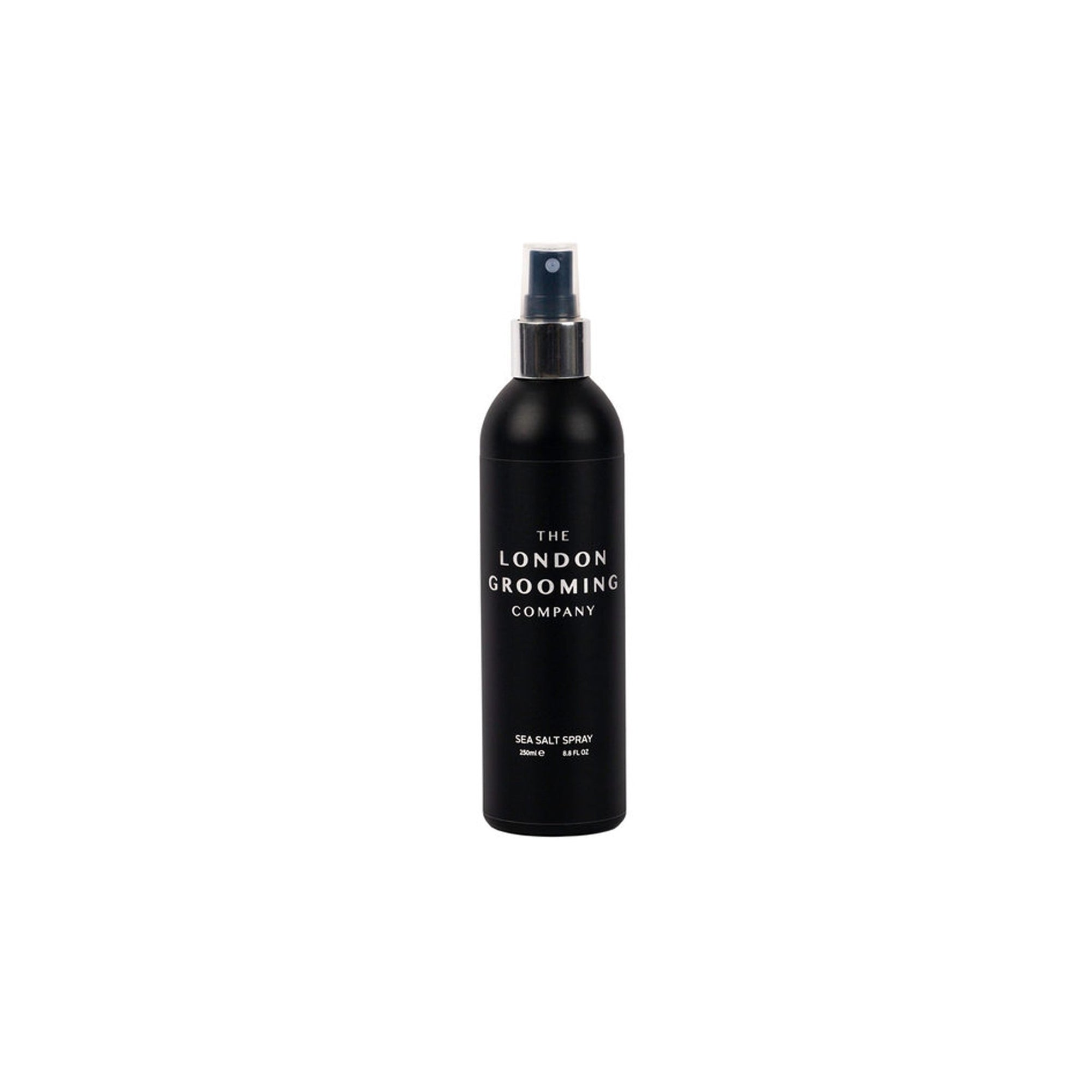 London Grooming Sea Salt Spray 250ml