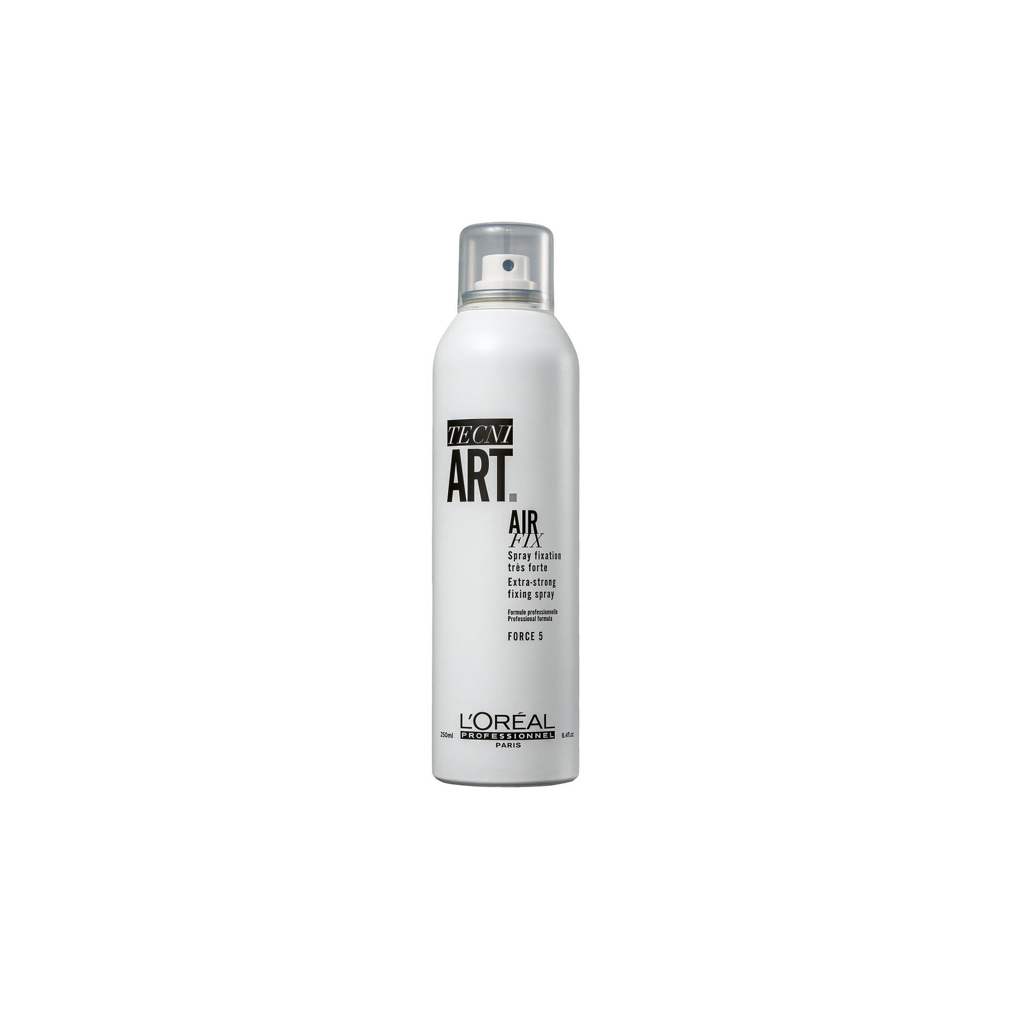 L'Oreal Professional Tecni Art Air Fix Firm Hold Spray 250ml