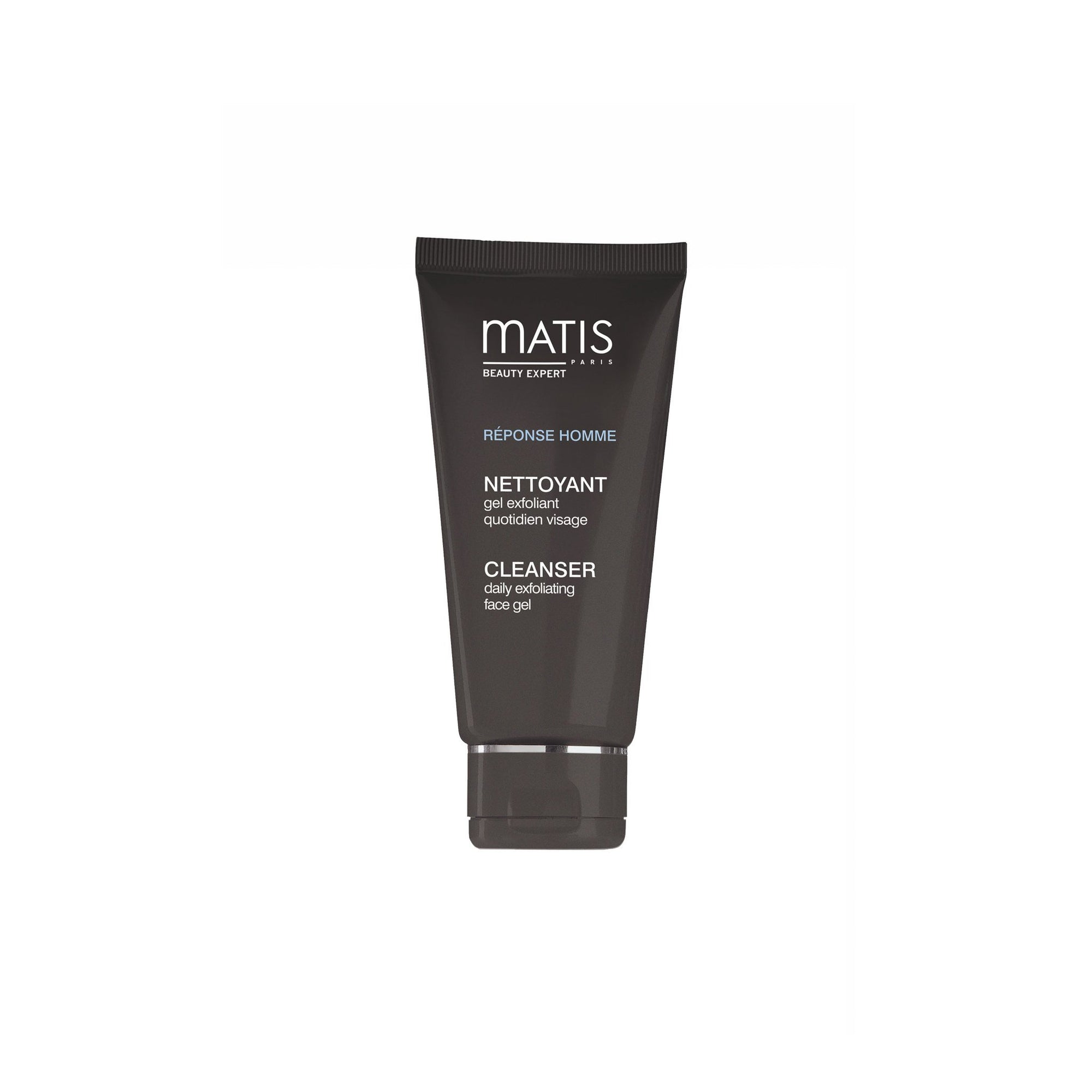 Matis Men's Daily Exfoliating Face Gel 150ml