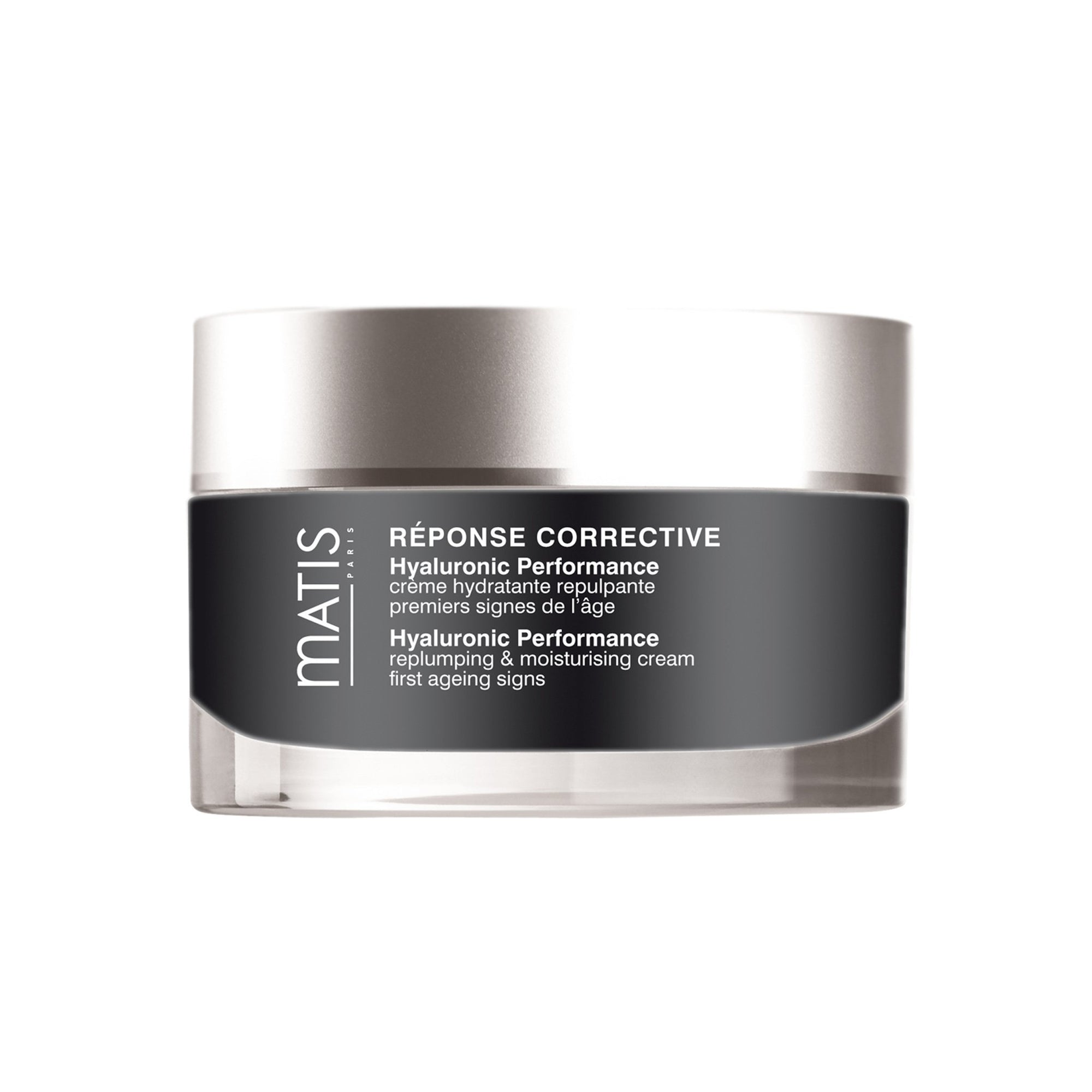 Matis Response Corrective Hyaluronic Performance 50ml