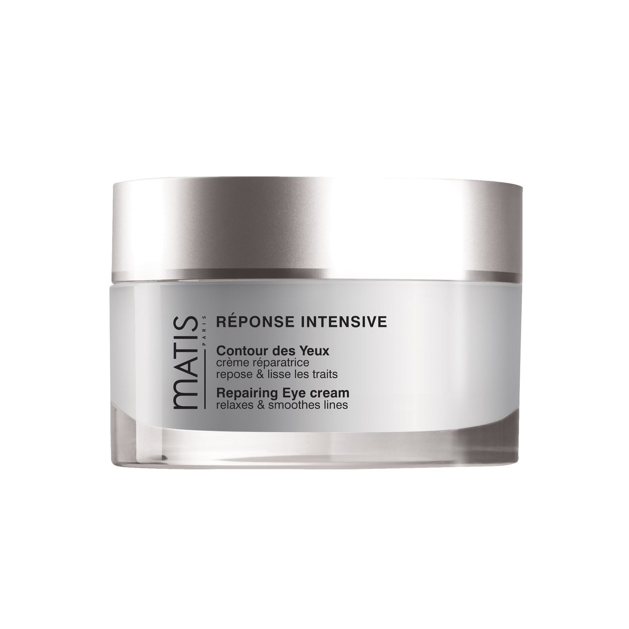 Matis Response Intensive Repairing Eye Cream 20ml