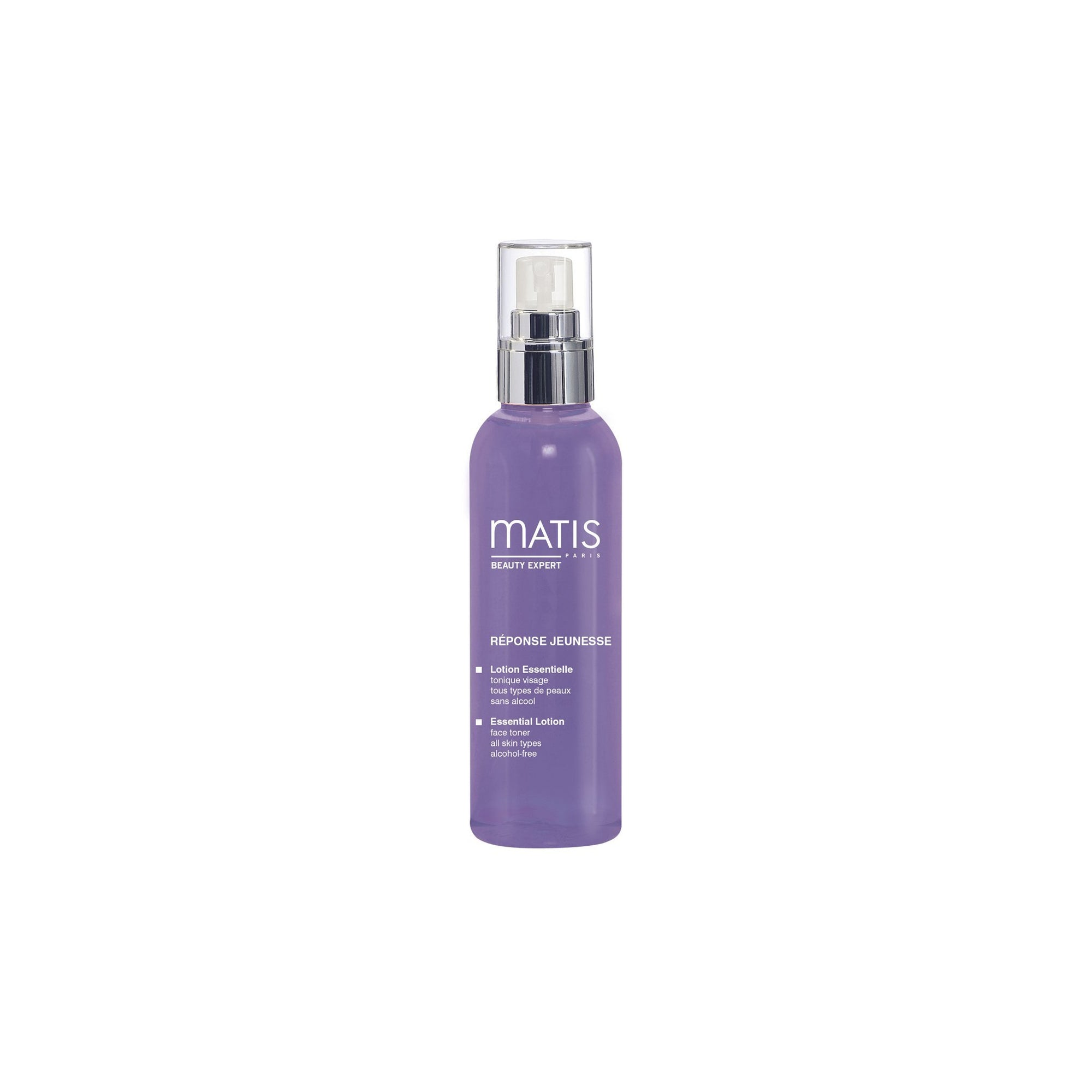 Matis Youth Response Essential Lotion 200ml