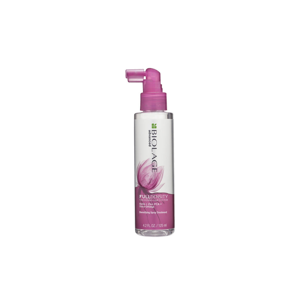 Matrix Biolage Full Density Thick Spray Treatment 125ml