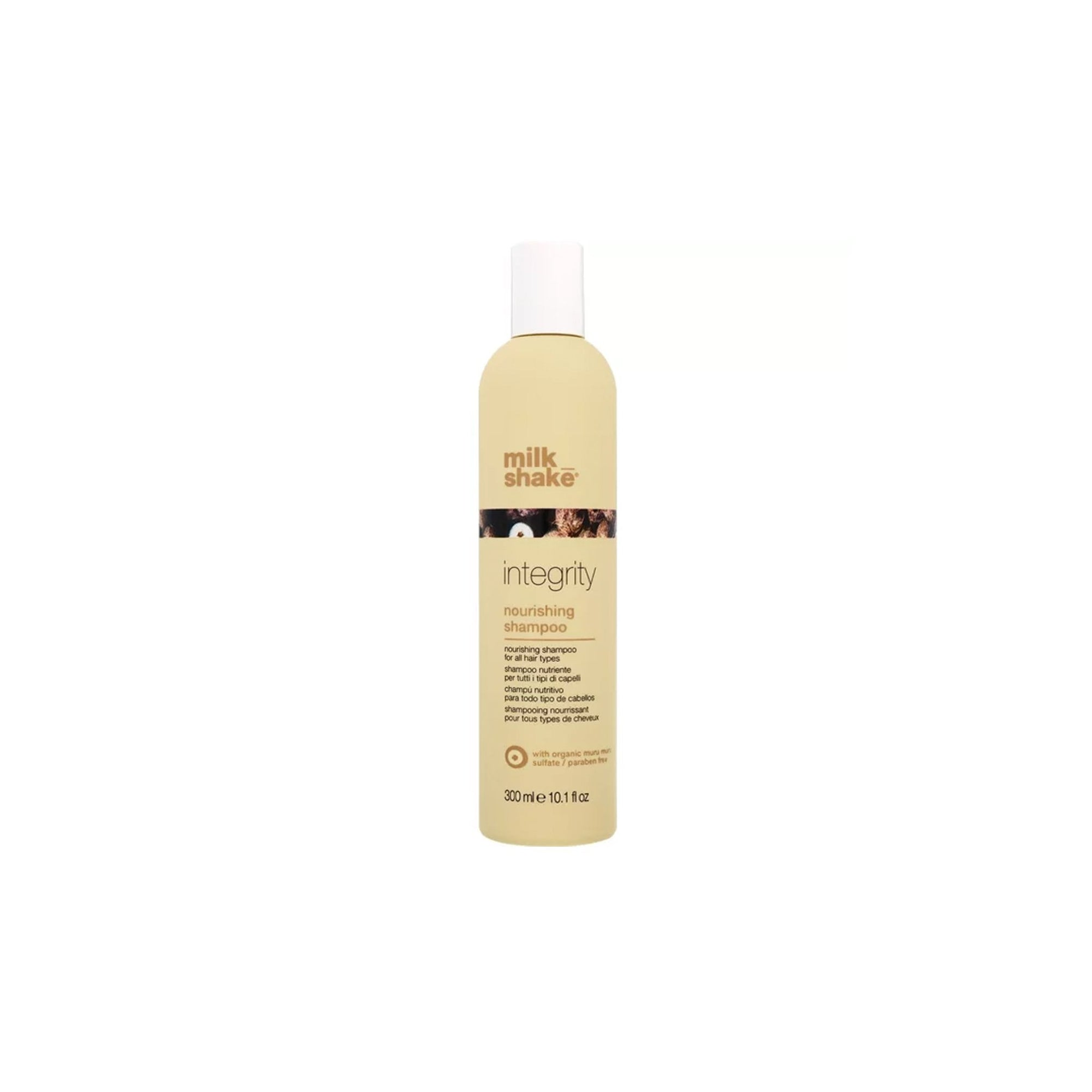Milkshake Integrity Shampoo 300ml