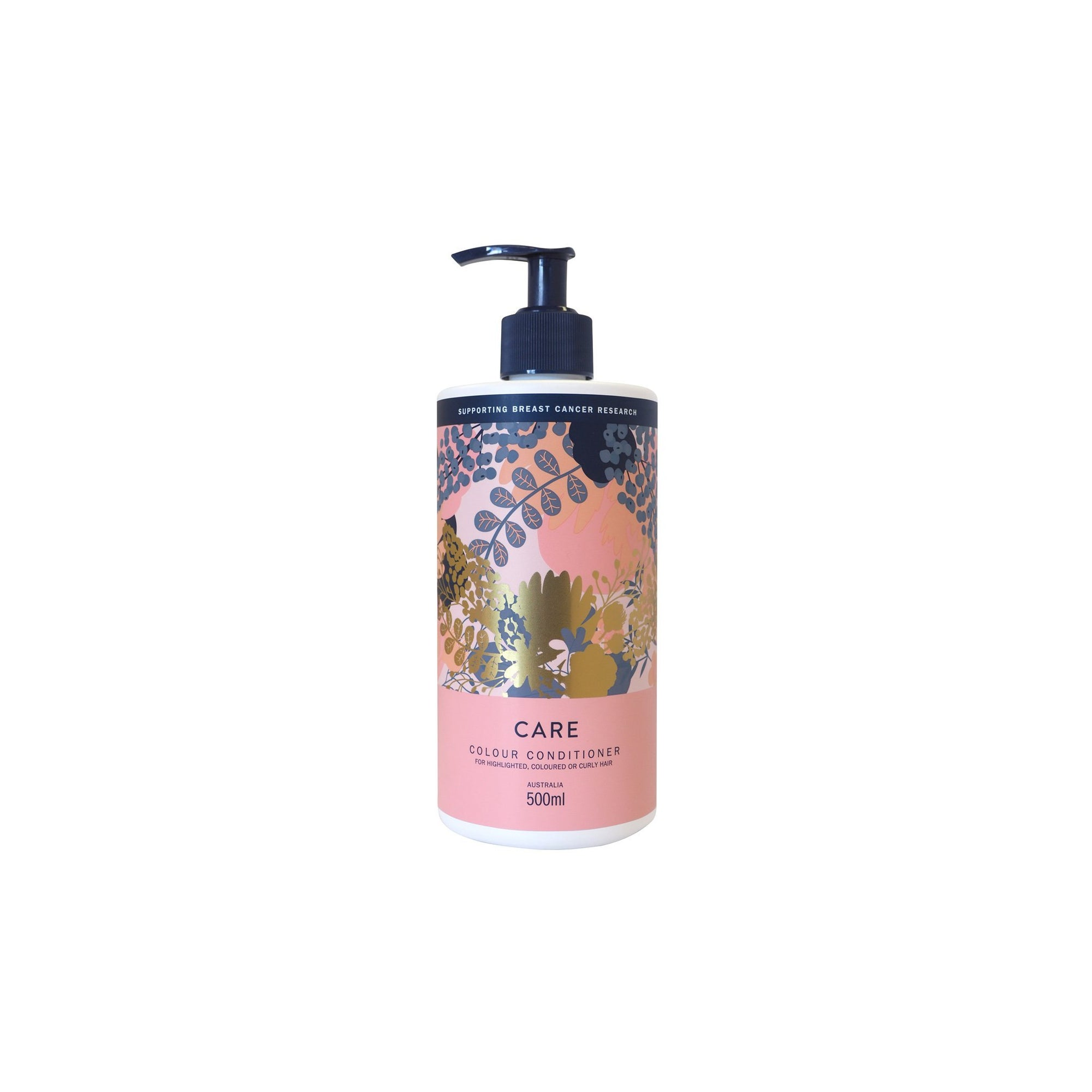 Nak Care Color Conditioner 500ml