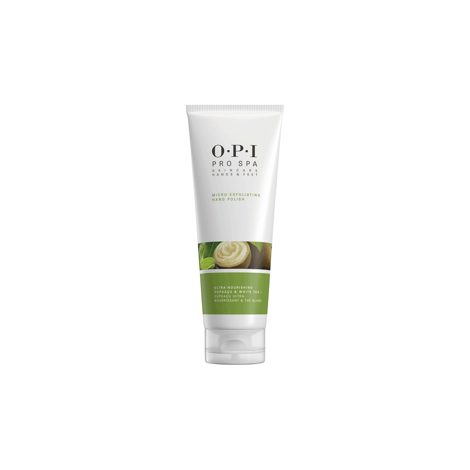 O.P.I ProSpa Micro-Exfoliating Hand Polish 118ml
