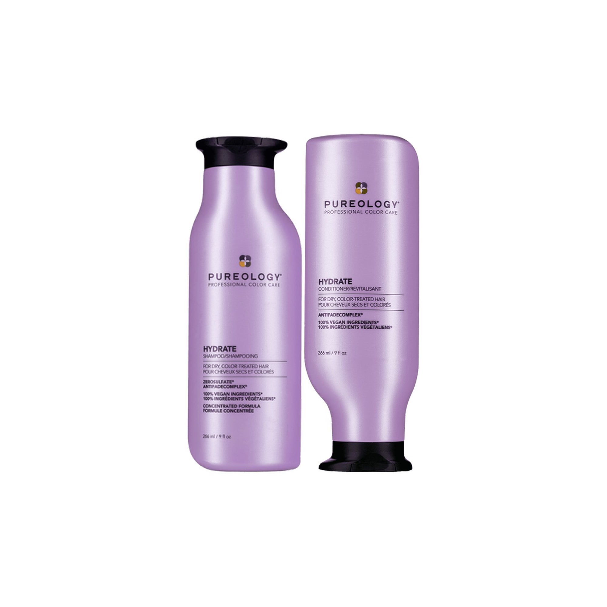 Pureology Hydrate Bundle