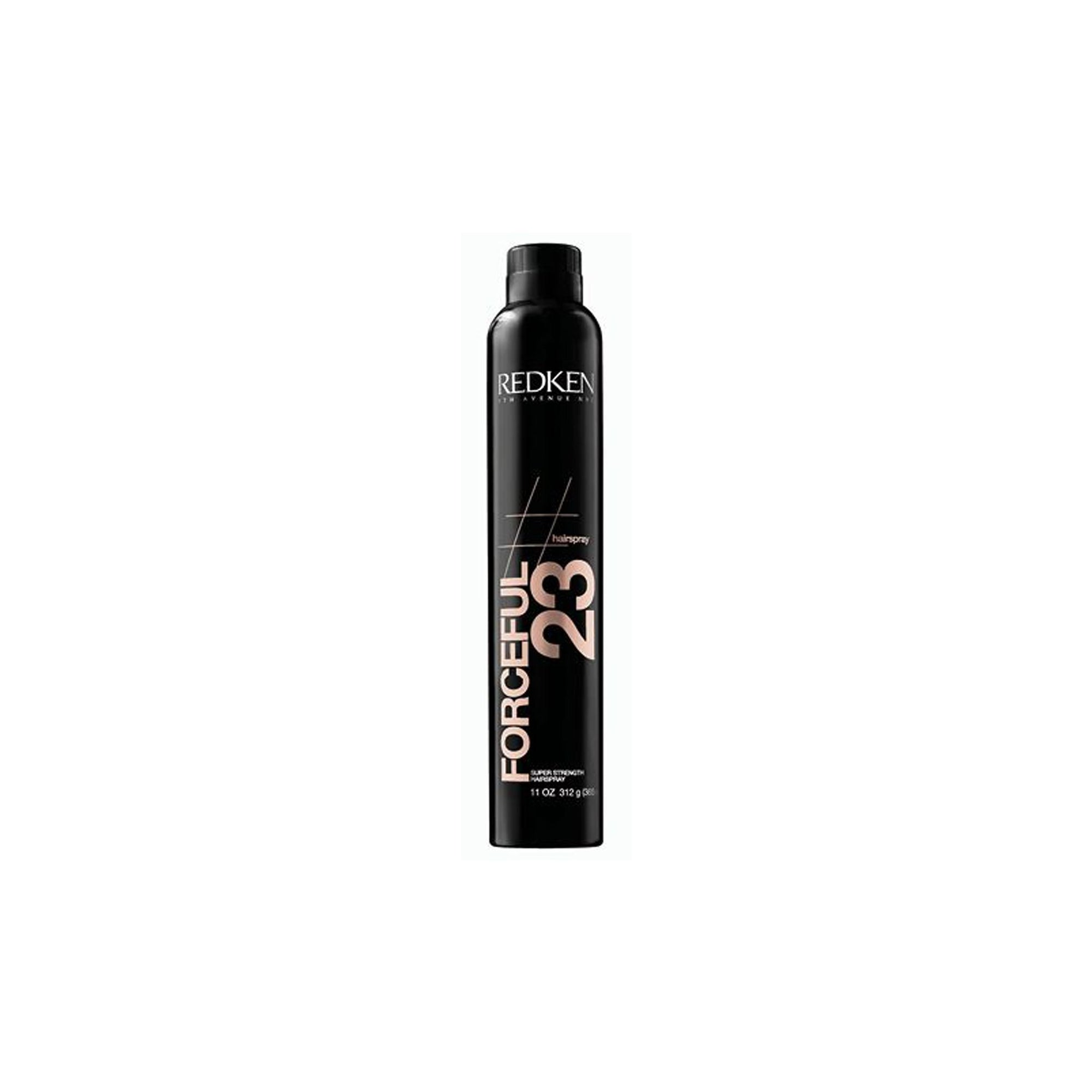Redken Forceful 23 400ml