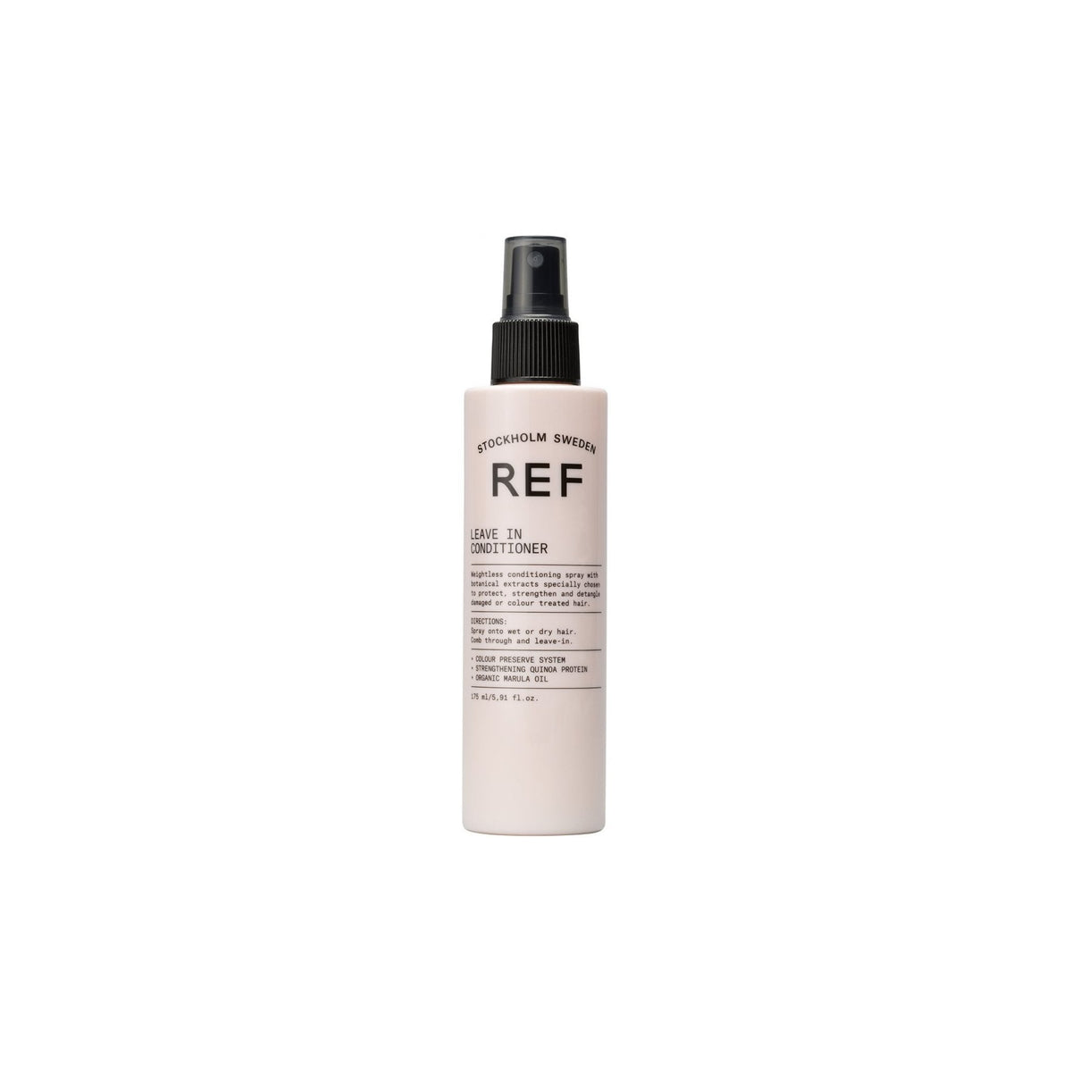 REF. Leave- In Conditioner 175ml