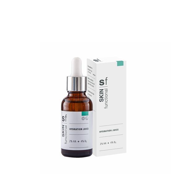 Skin Functional Hydration Juice 30ml