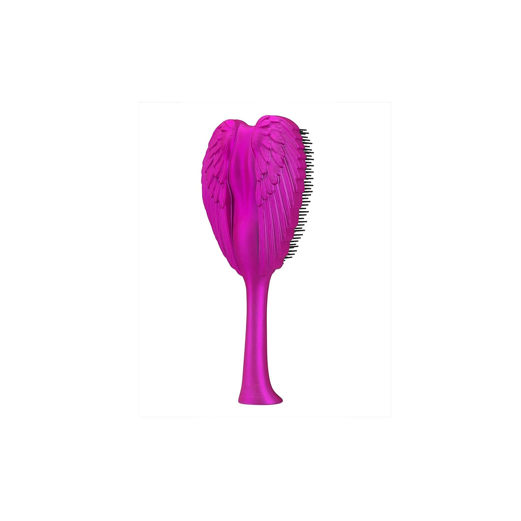 Tangle Angel Xtreme Fuschia/Black