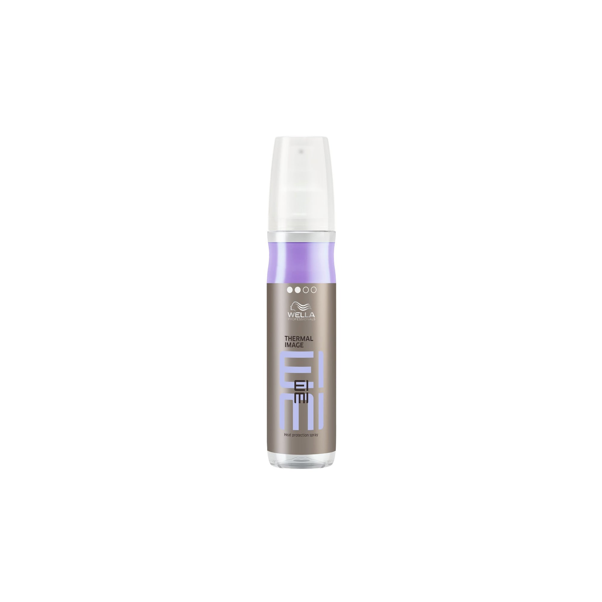 Wella Professionals EIMI Thermal Image Spray 150ml