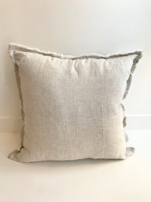 Lilah Pillow Cover