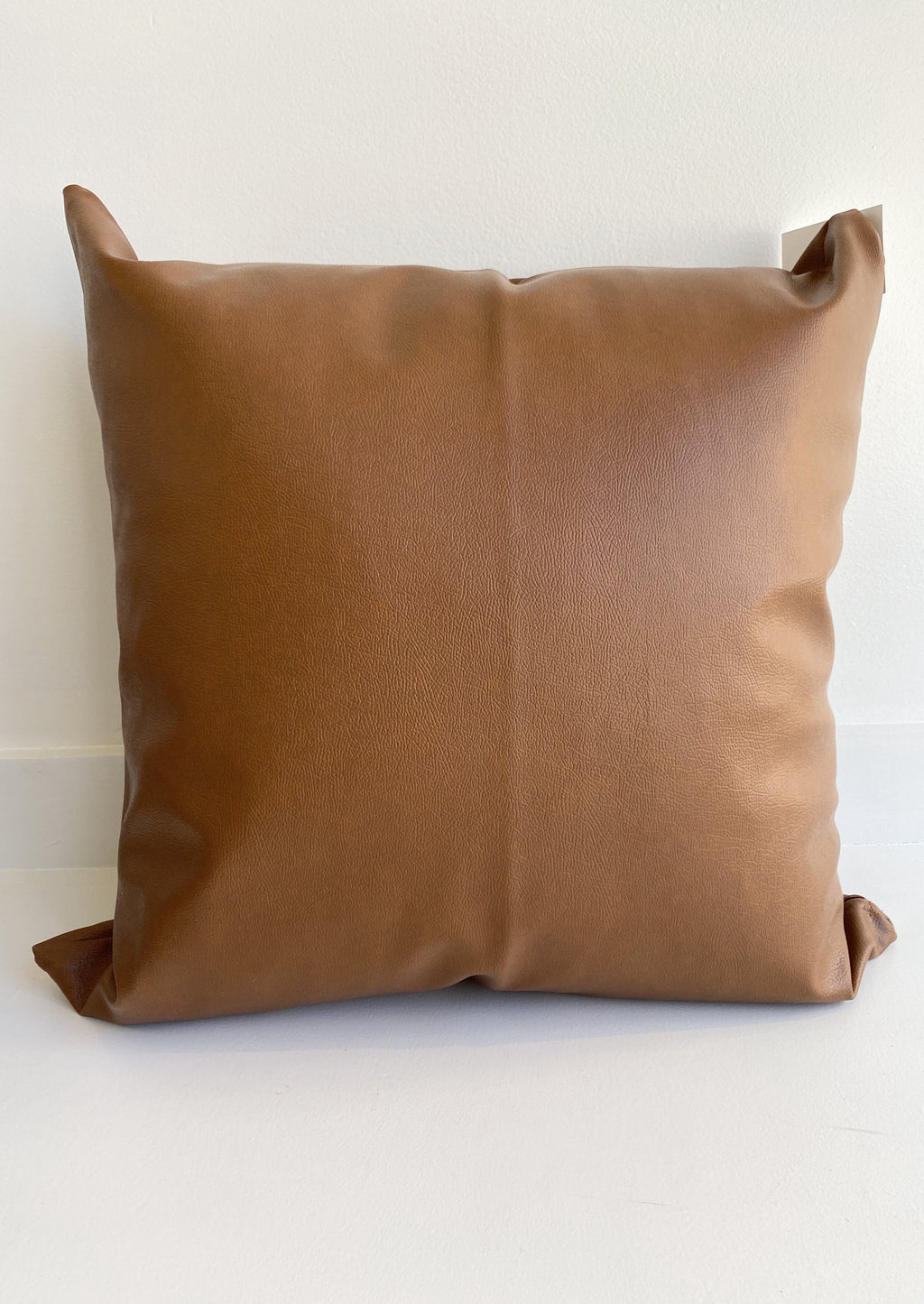 "Amaro Pillow Cover - 22"" x 22"""