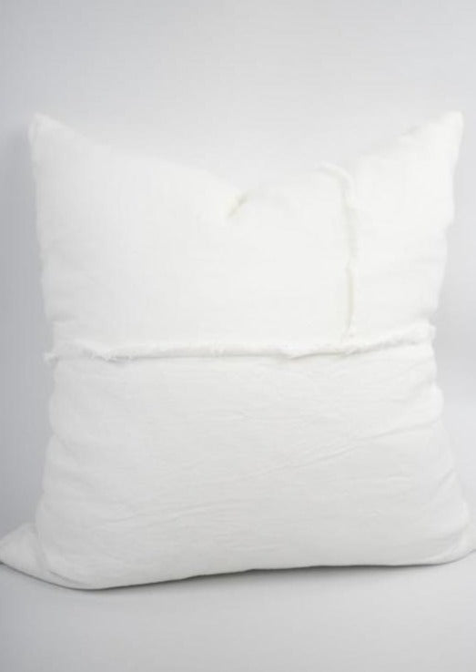 Newport Ella Pillow Cover