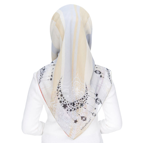 Image of Diva Scarf - Hijrah