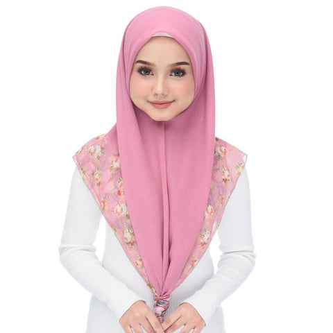 Image of Jan 2021 - Diva Scarf - Lady Boss