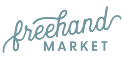 Freehand Market