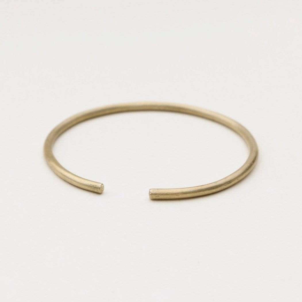 Chaka Bangle Bracelet (Adjustable Width) - Yewo -Freehand Market