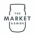 The Market & Smør