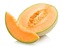 Load image into Gallery viewer, MELON, CANTALOUPE