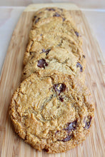 Load image into Gallery viewer, MARKET COOKIE, CHOCOLATE CHIP