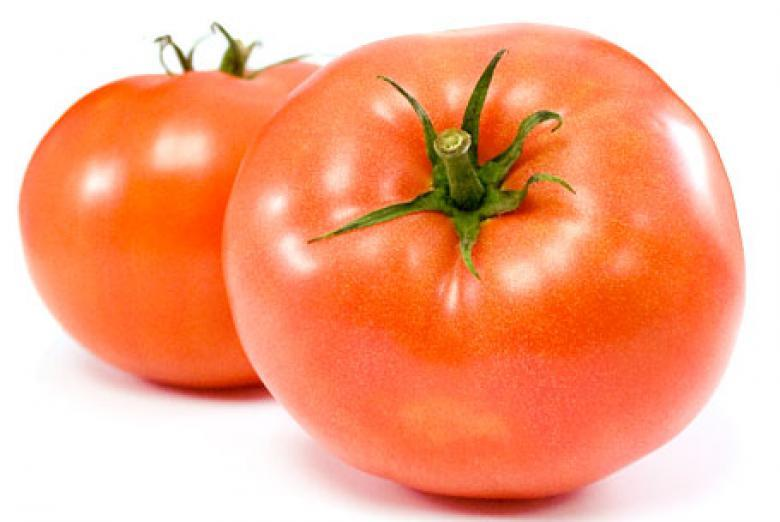 TOMATOES, HOT HOUSE, CASTEELS, 400g-500g