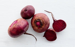BEETS, RED, (300g Approx)