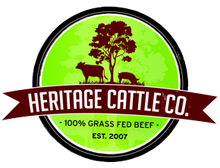 Load image into Gallery viewer, HERITAGE CATTLE CO, MAPLE GARLIC SAUSAGE