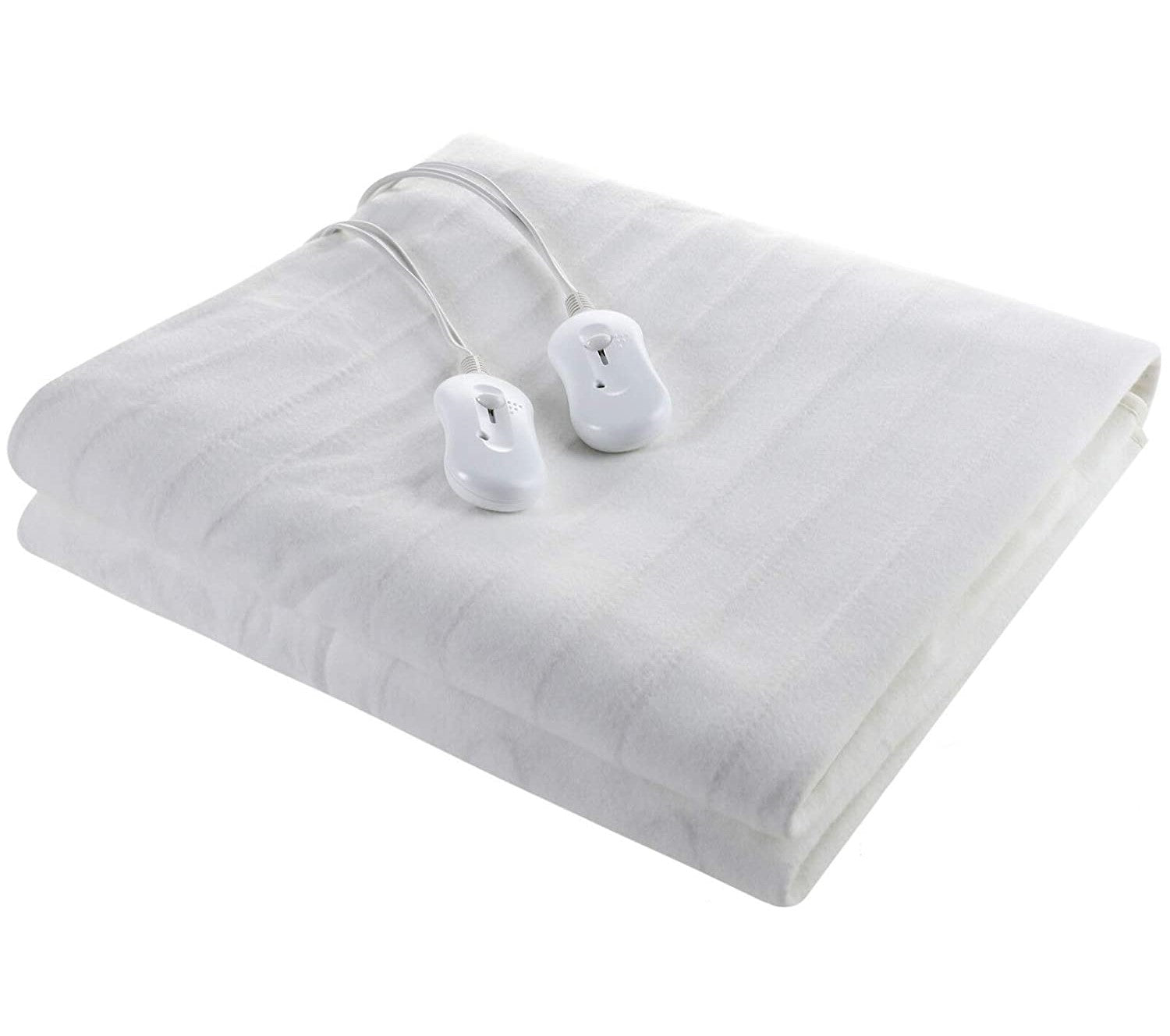 Washable Electric Blanket