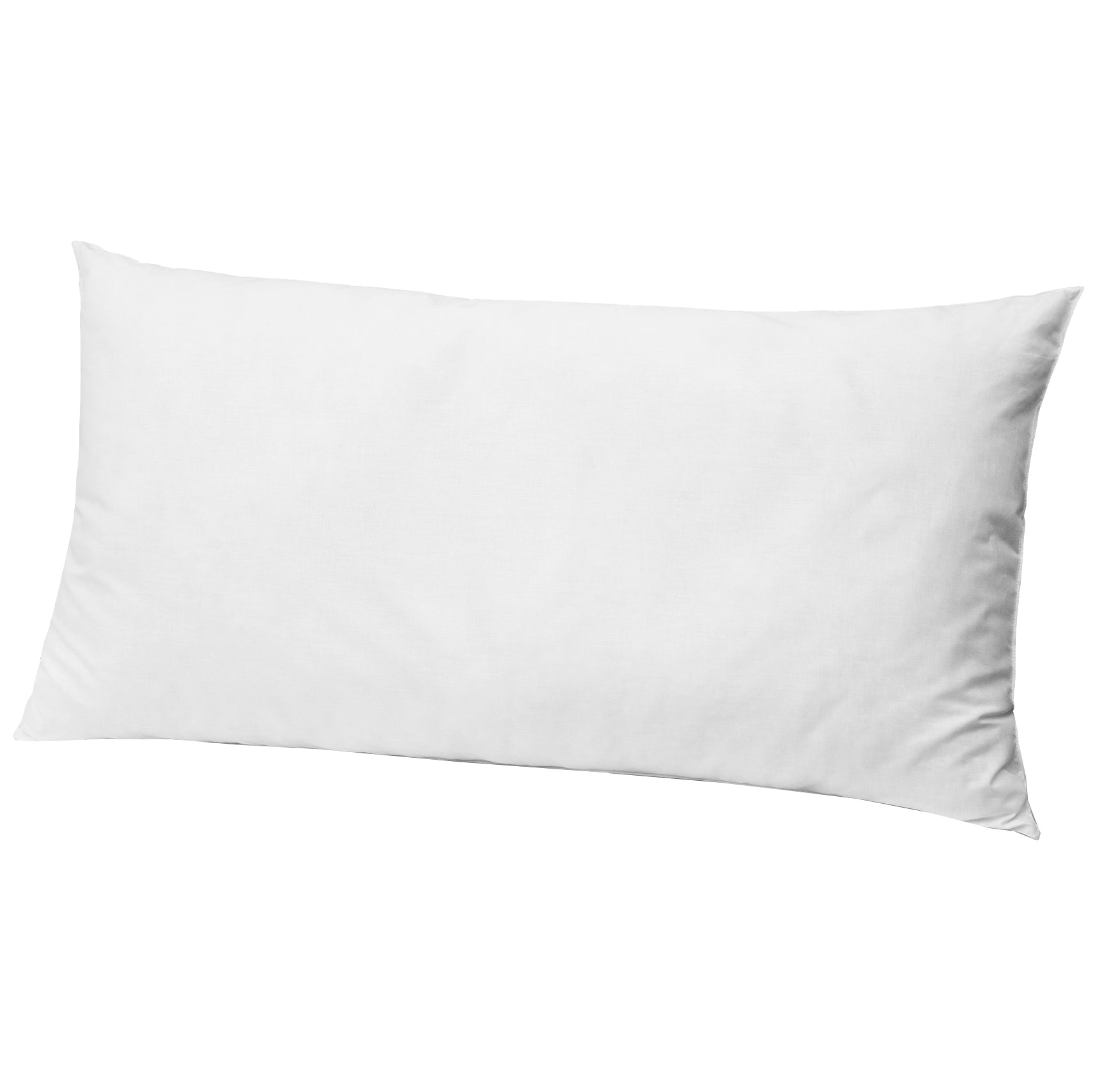 King Size Hotel Pillow