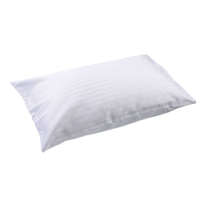 Alternative to Down Pillow