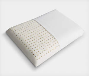Latex Pillow - Low Profile