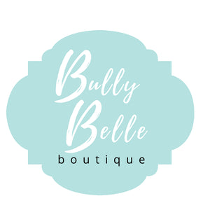 Bully Belle Boutique