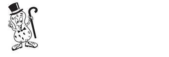 Morish Nuts