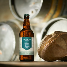 Load image into Gallery viewer, Crumbs Sourdough Pale Ale