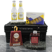 Load image into Gallery viewer, Gin & Tonic Hamper
