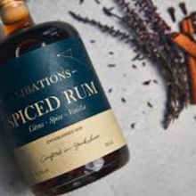 Load image into Gallery viewer, Libations Rum