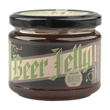Load image into Gallery viewer, Beer Jelly - We Love Manfood
