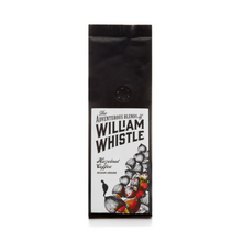 Load image into Gallery viewer, William Whistle Hazelnut Ground Coffee