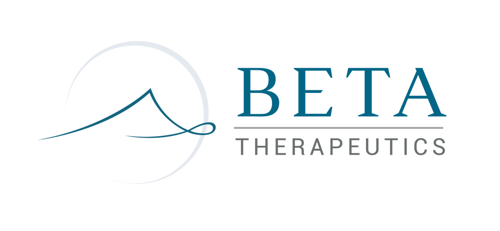 BETA Therapeutics Inc.