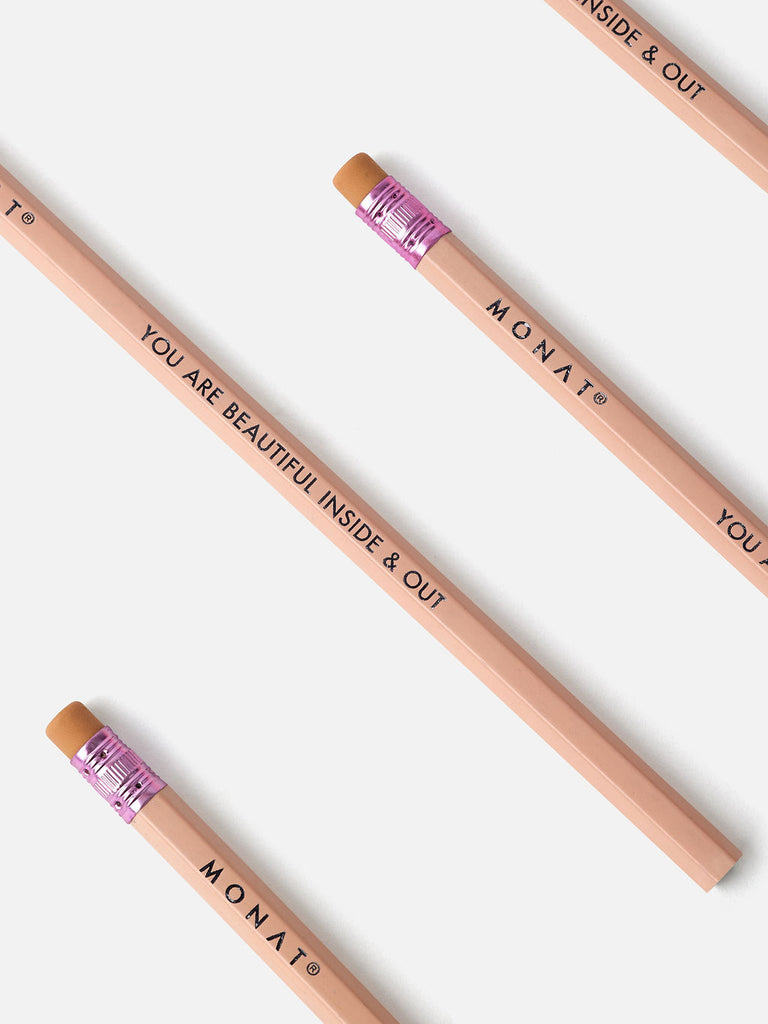 MONAT PENCIL SET