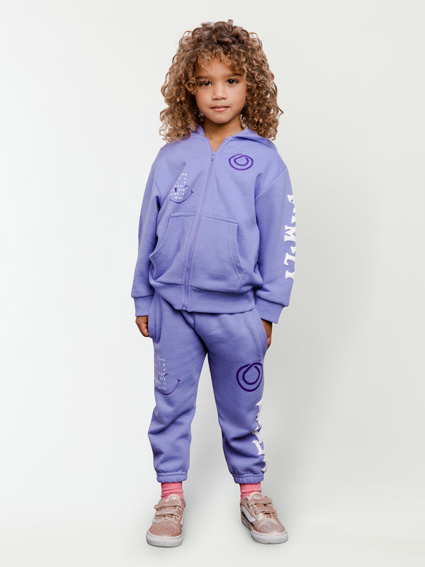 MONAT Junior Wink Sweatpants