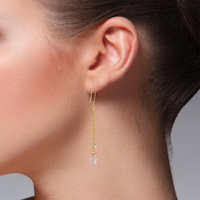 Shop our most popular earring