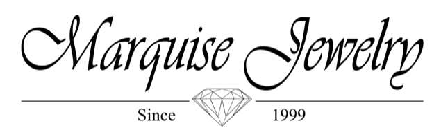 Marquise Jewelry