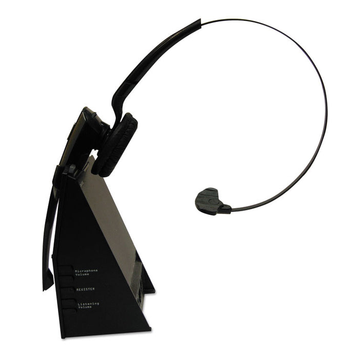 ZUM DECT 6.0 Wireless Headset