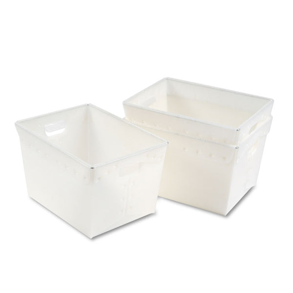 Mail Storage Boxes