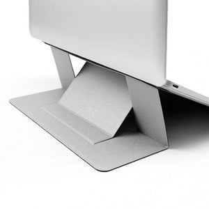 MOFT AIR-FLOW LAPTOP STAND